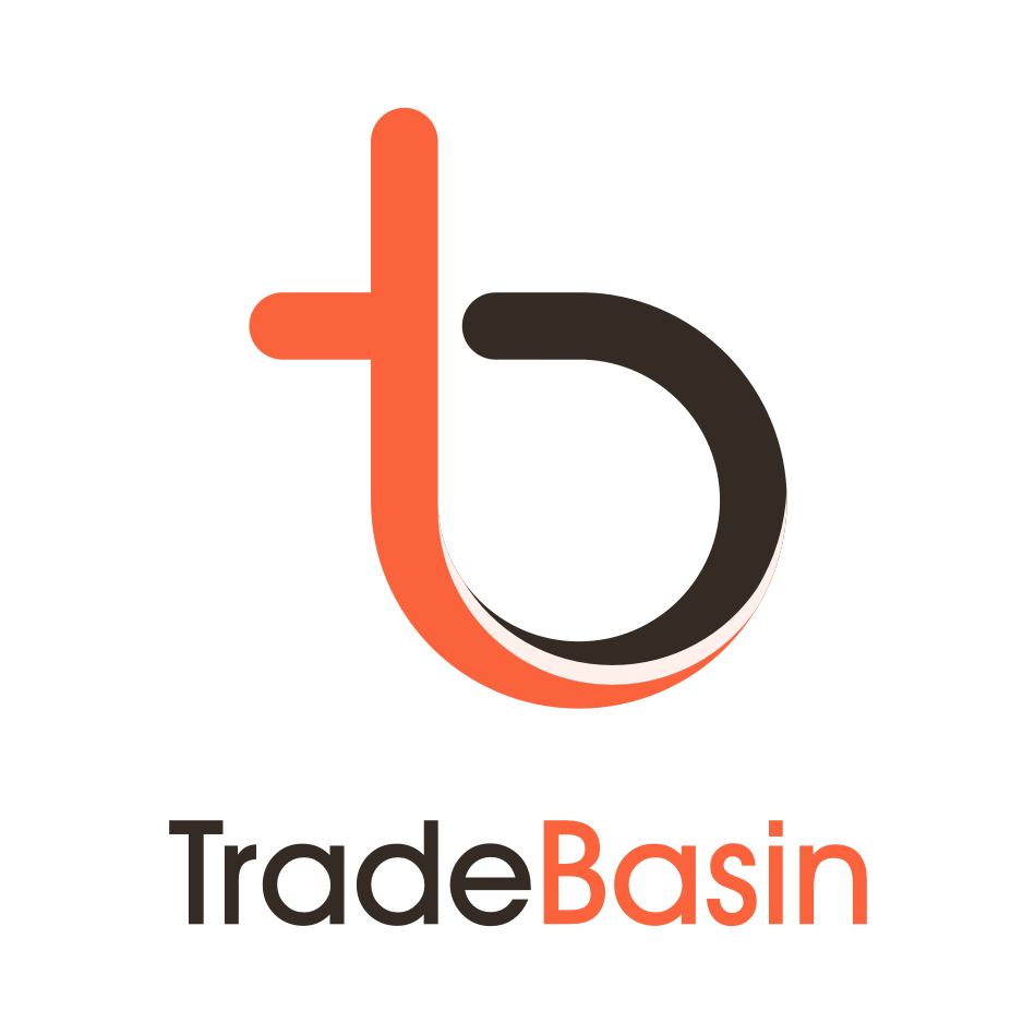 Logo Design by SiNN - Entry No. 123 in the Logo Design Contest TradeBasin.