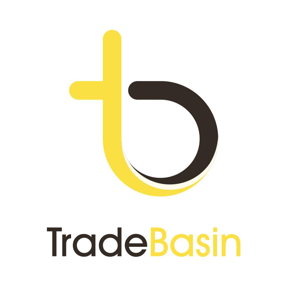 Logo Design by SiNN - Entry No. 124 in the Logo Design Contest TradeBasin.