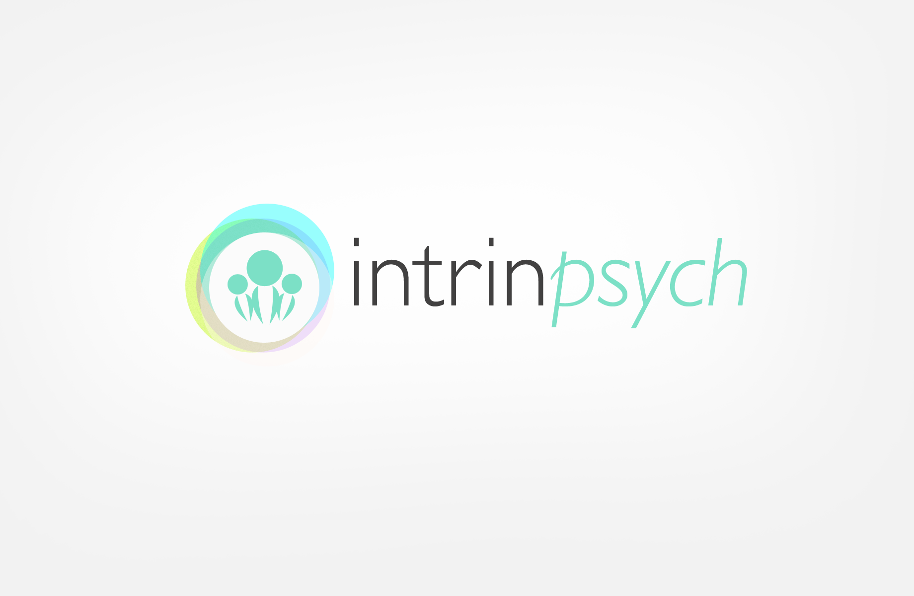 Logo Design by Jan Chua - Entry No. 11 in the Logo Design Contest New Logo Design for IntrinPsych.