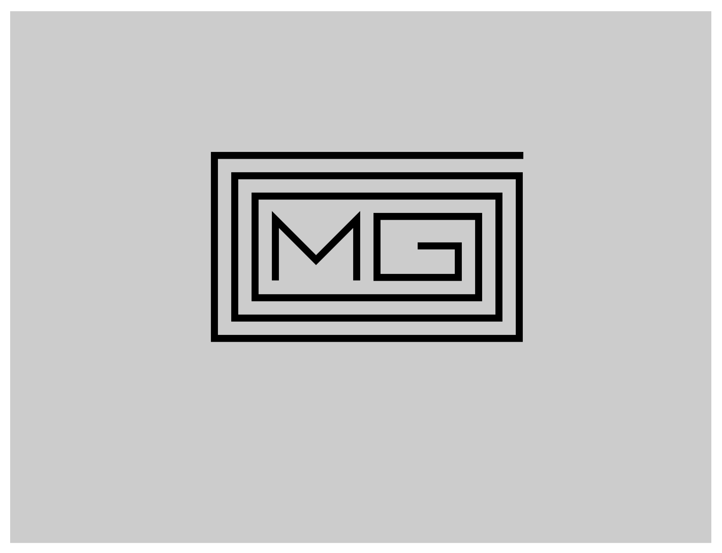 Custom Design by JaroslavProcka - Entry No. 178 in the Custom Design Contest Imaginative Custom Design for MG.