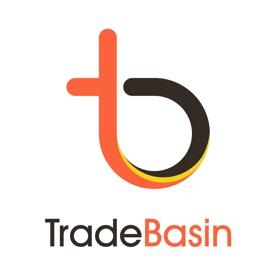 Logo Design by SiNN - Entry No. 126 in the Logo Design Contest TradeBasin.