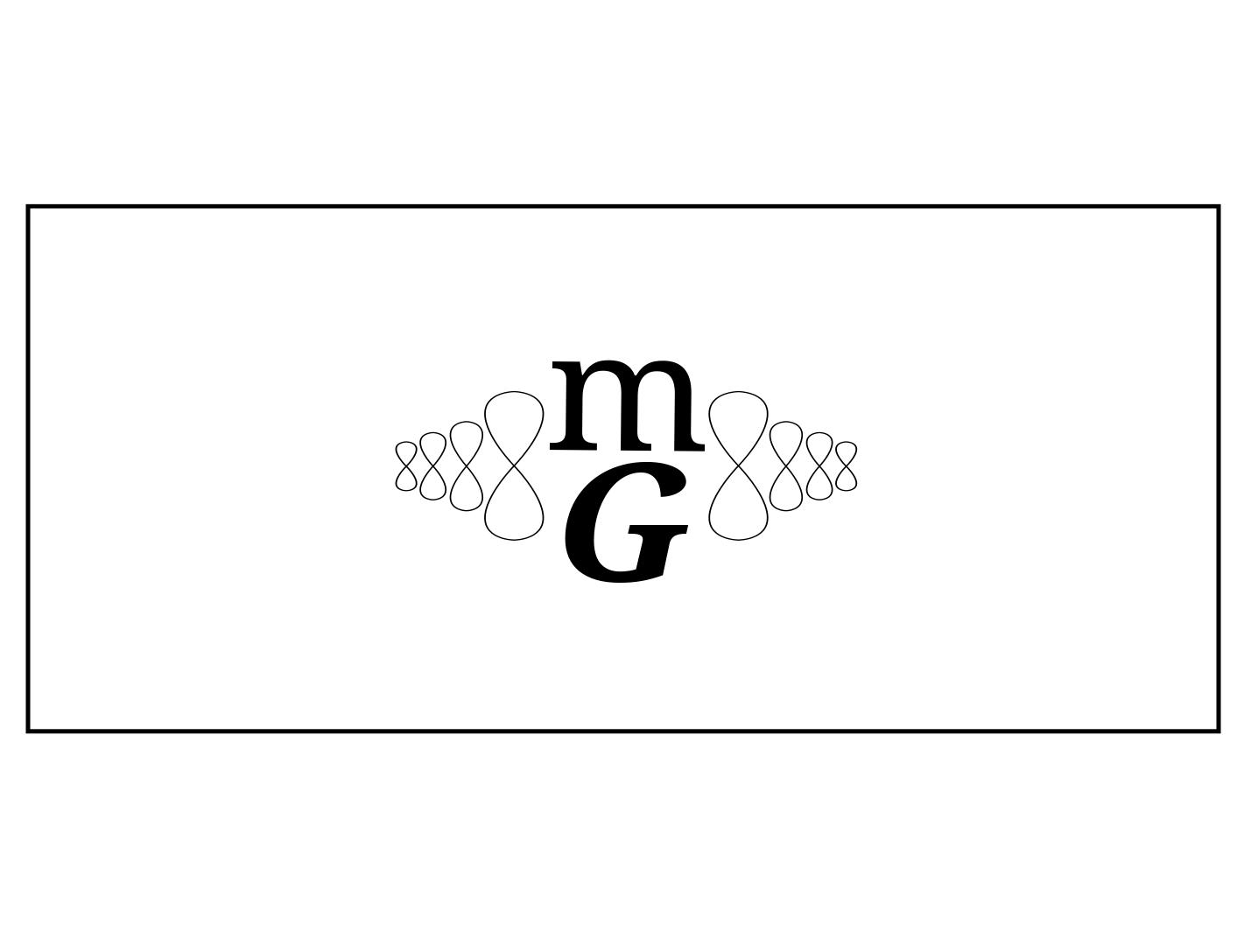Custom Design by JaroslavProcka - Entry No. 191 in the Custom Design Contest Imaginative Custom Design for MG.