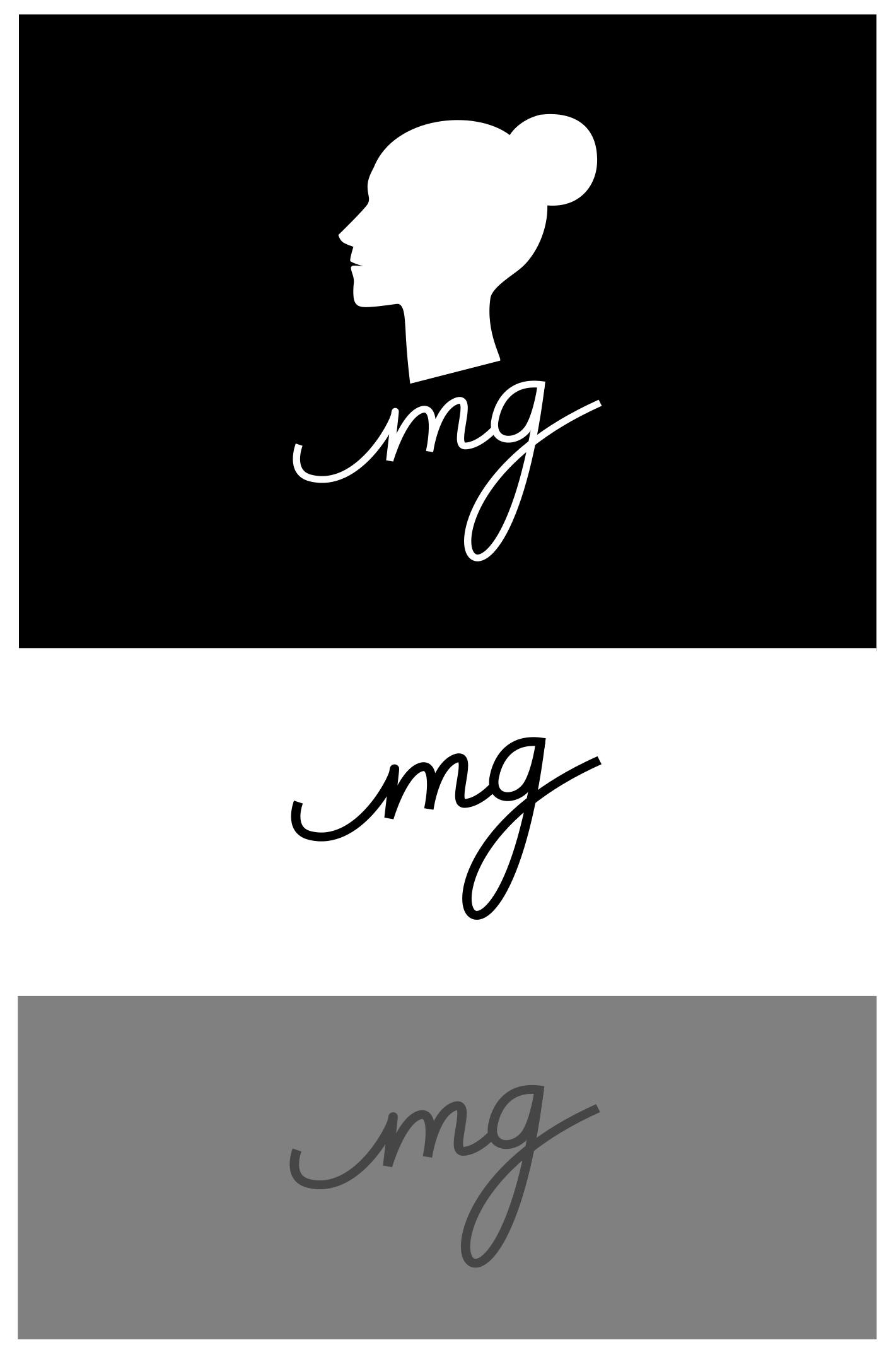 Custom Design by JaroslavProcka - Entry No. 197 in the Custom Design Contest Imaginative Custom Design for MG.