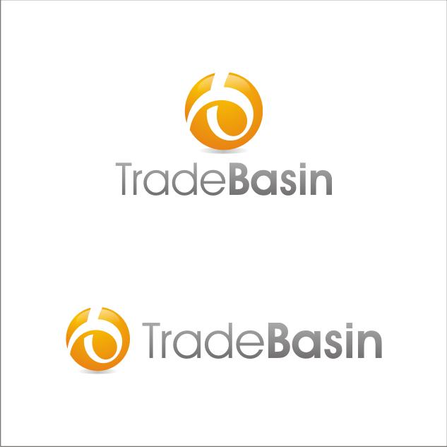 Logo Design by key - Entry No. 129 in the Logo Design Contest TradeBasin.