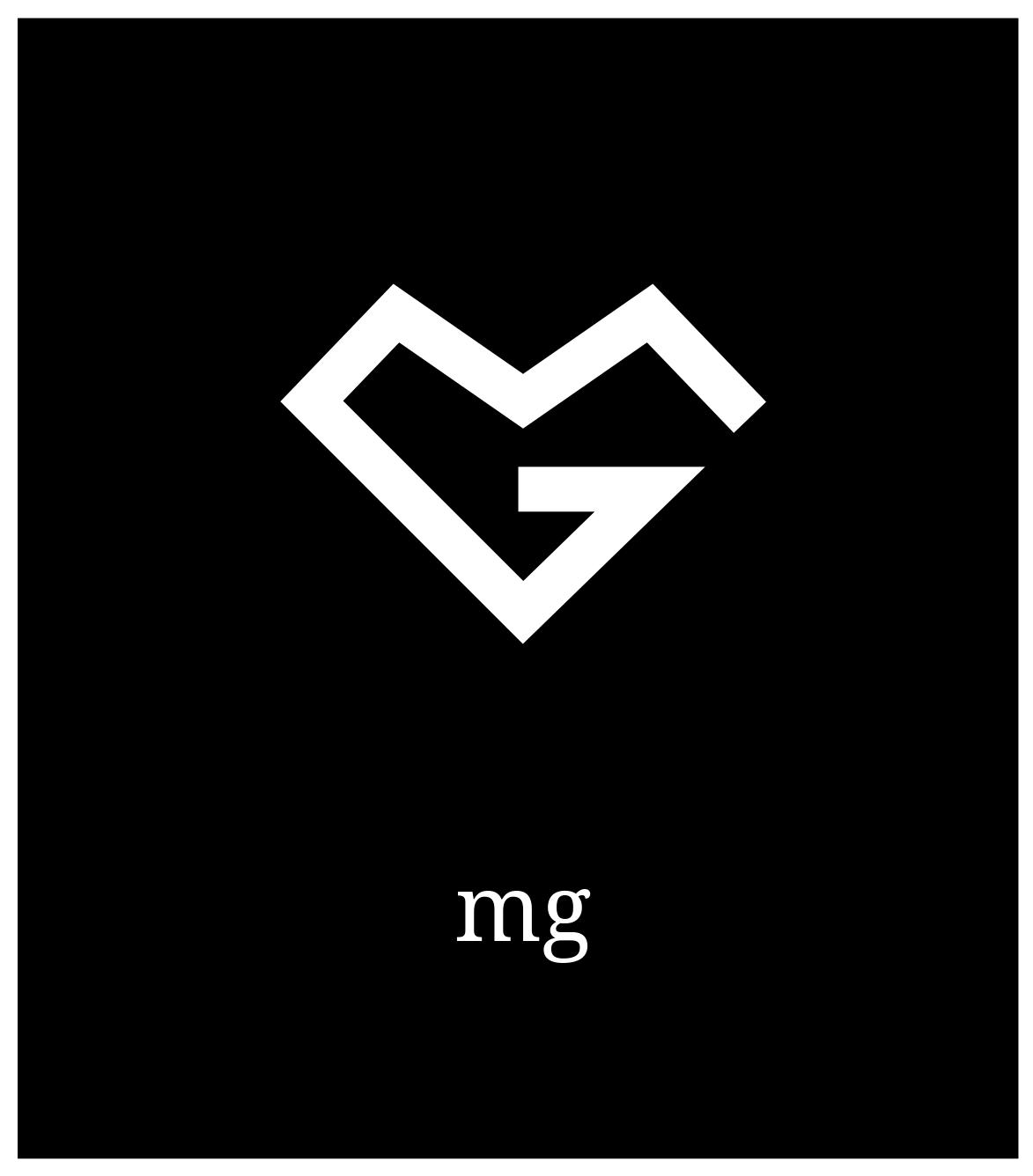 Custom Design by JaroslavProcka - Entry No. 205 in the Custom Design Contest Imaginative Custom Design for MG.