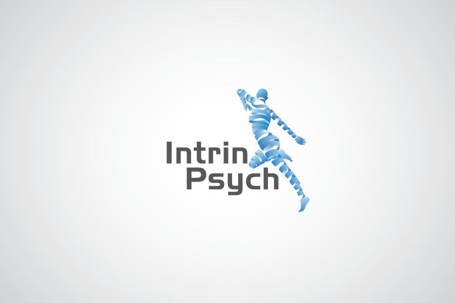 Logo Design by Private User - Entry No. 66 in the Logo Design Contest New Logo Design for IntrinPsych.
