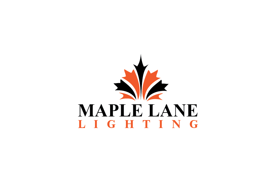 Logo Design by Private User - Entry No. 21 in the Logo Design Contest Maple Lane Logo Design.