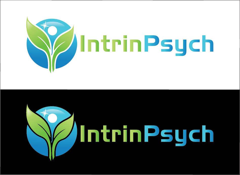 Logo Design by Private User - Entry No. 68 in the Logo Design Contest New Logo Design for IntrinPsych.
