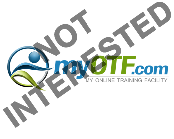 Logo Design by grafixsphere - Entry No. 108 in the Logo Design Contest Advanced Safety Management - MyOTF.com.