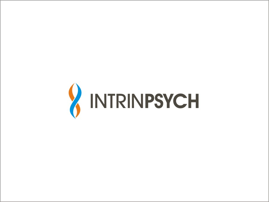 Logo Design by RED HORSE design studio - Entry No. 82 in the Logo Design Contest New Logo Design for IntrinPsych.