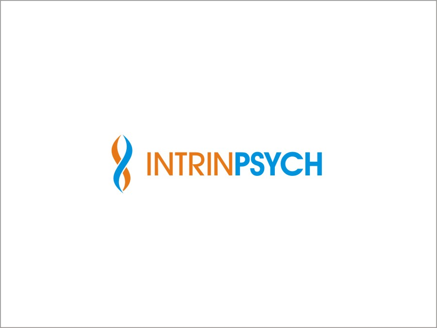 Logo Design by RED HORSE design studio - Entry No. 83 in the Logo Design Contest New Logo Design for IntrinPsych.