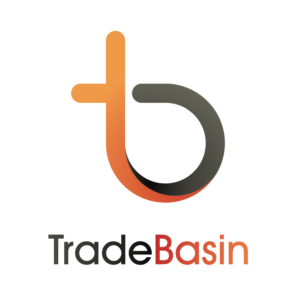 Logo Design by SiNN - Entry No. 149 in the Logo Design Contest TradeBasin.