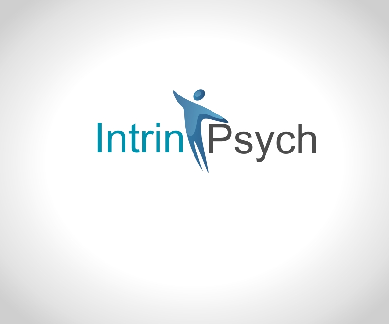 Logo Design by Private User - Entry No. 89 in the Logo Design Contest New Logo Design for IntrinPsych.