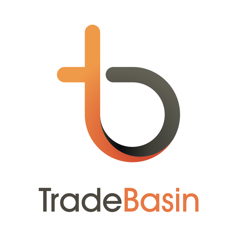 Logo Design by SiNN - Entry No. 150 in the Logo Design Contest TradeBasin.