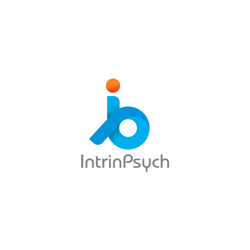 Logo Design by Private User - Entry No. 90 in the Logo Design Contest New Logo Design for IntrinPsych.