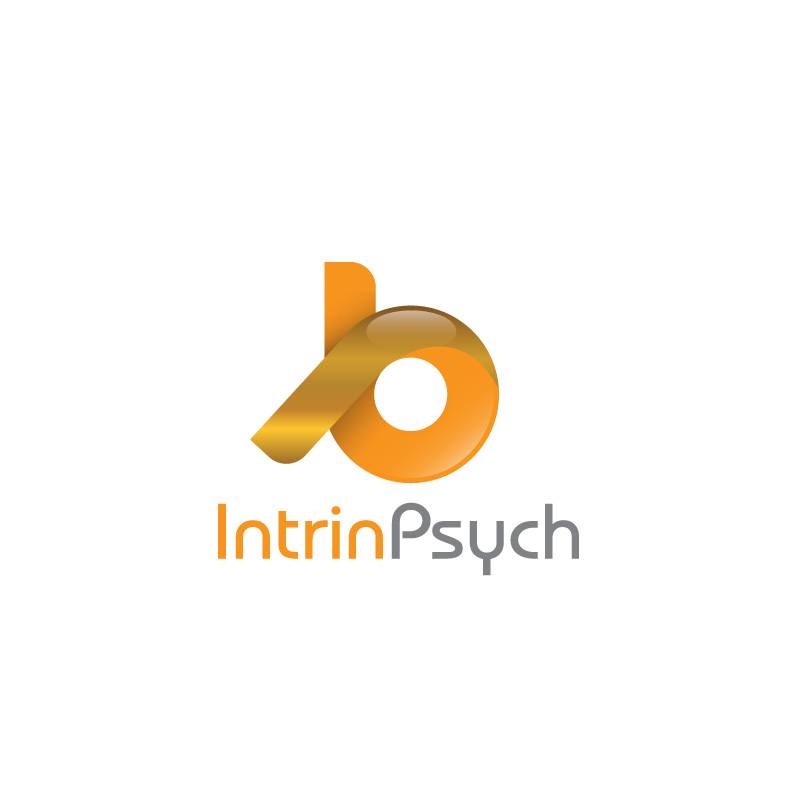 Logo Design by Private User - Entry No. 91 in the Logo Design Contest New Logo Design for IntrinPsych.