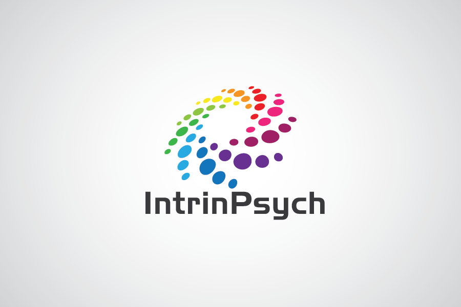 Logo Design by Private User - Entry No. 103 in the Logo Design Contest New Logo Design for IntrinPsych.