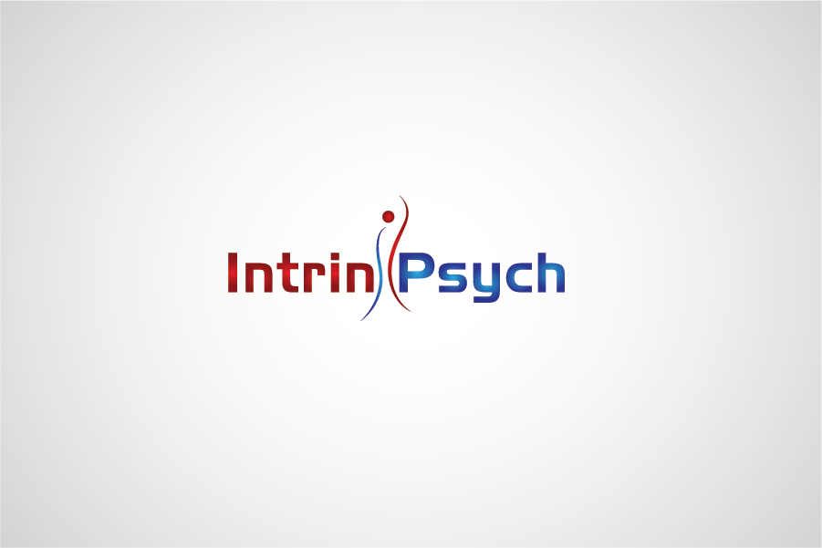 Logo Design by Private User - Entry No. 104 in the Logo Design Contest New Logo Design for IntrinPsych.