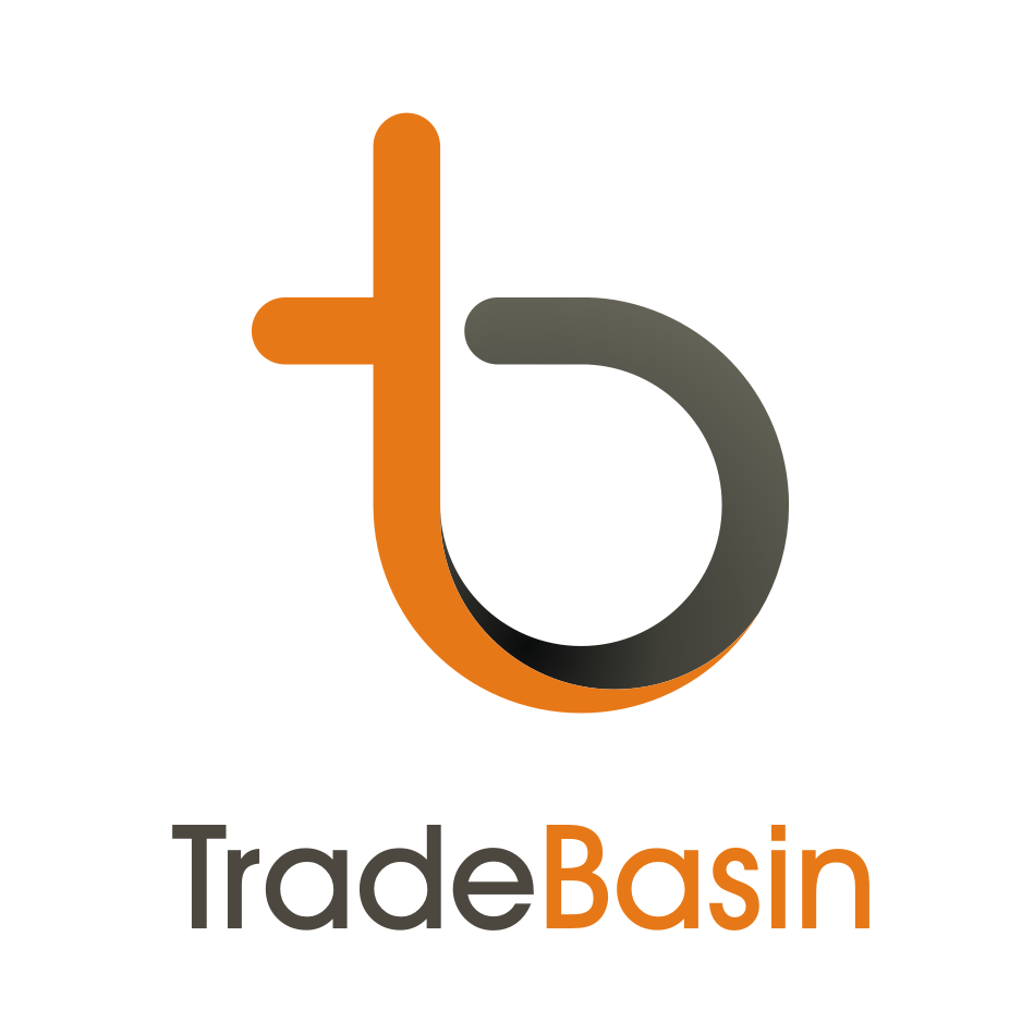 Logo Design by SiNN - Entry No. 159 in the Logo Design Contest TradeBasin.