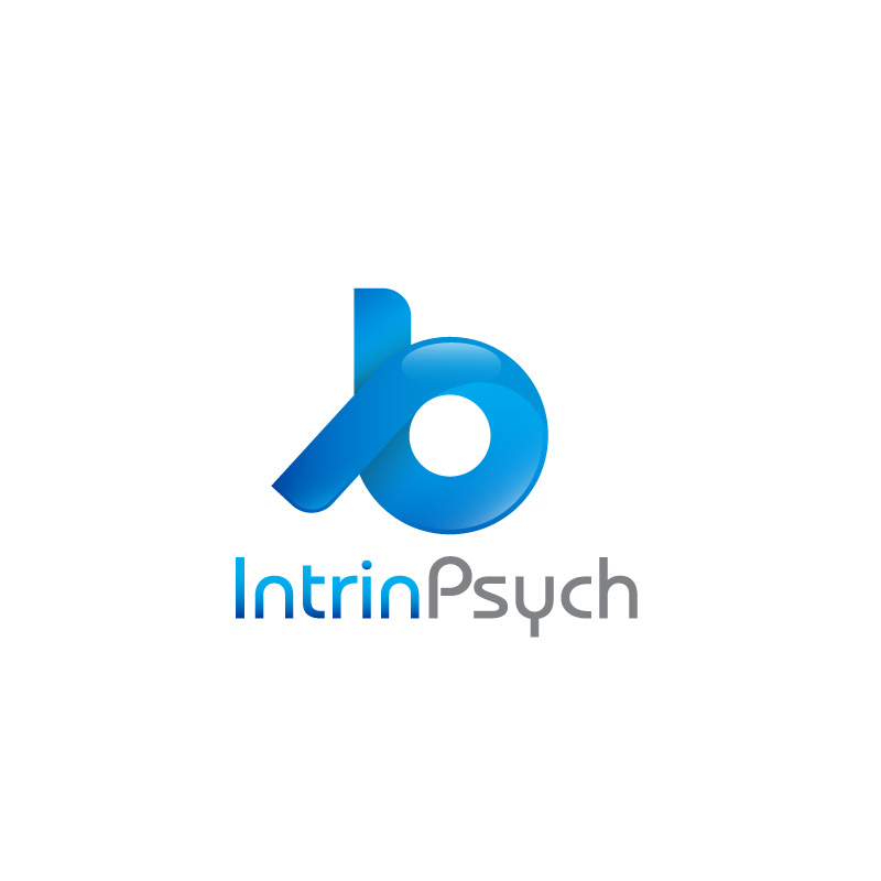 Logo Design by Private User - Entry No. 117 in the Logo Design Contest New Logo Design for IntrinPsych.