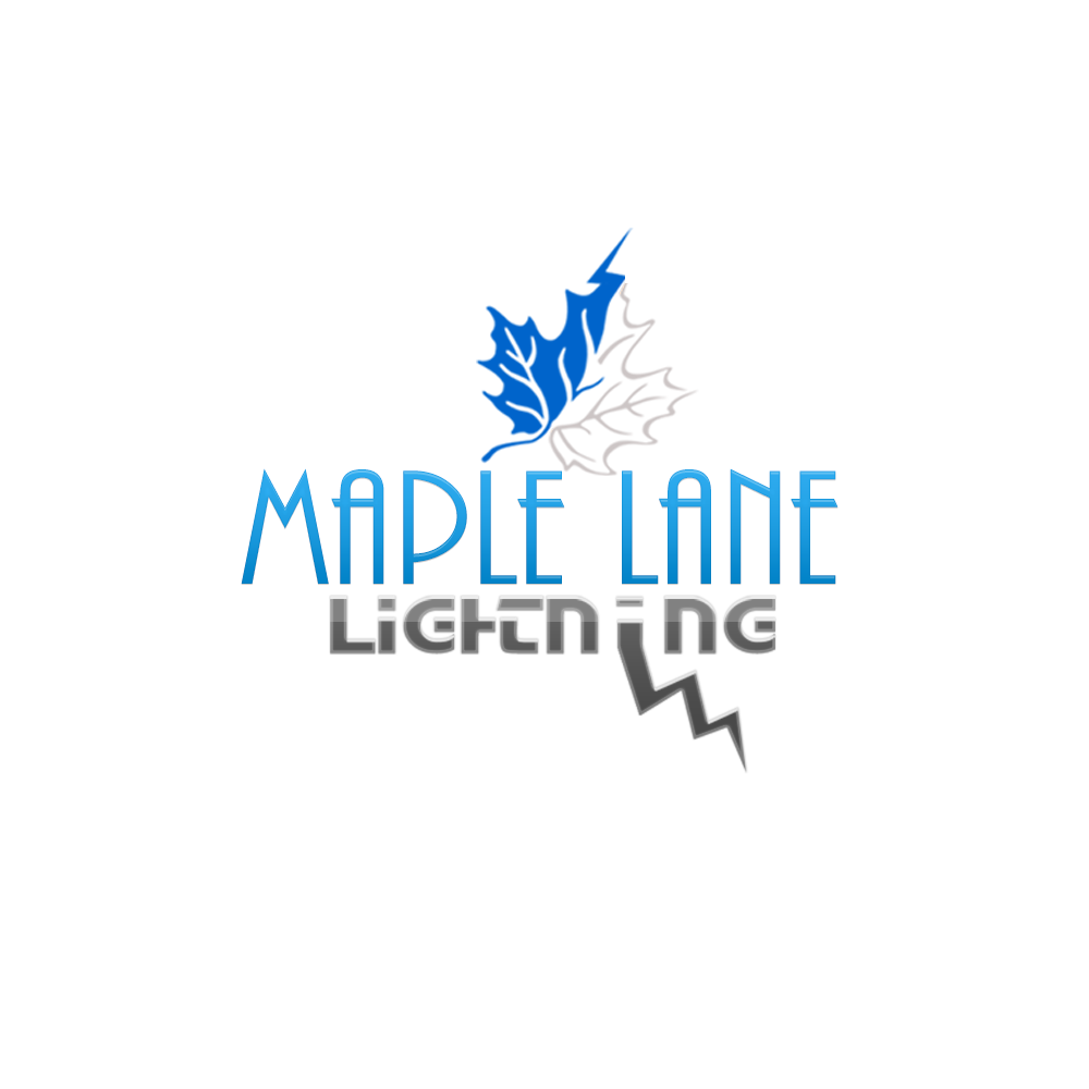 Logo Design by Charlies Pelones - Entry No. 60 in the Logo Design Contest Maple Lane Logo Design.