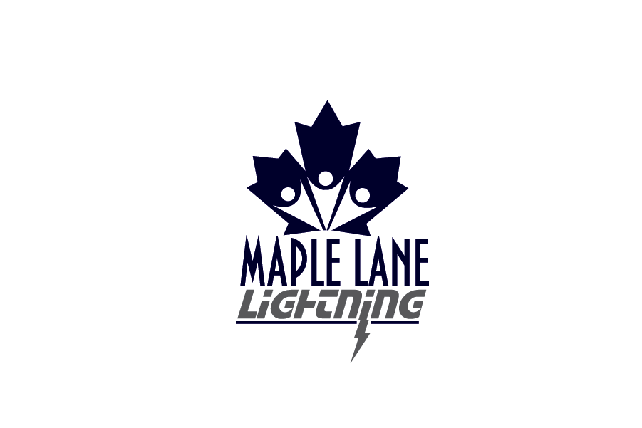 Logo Design by Private User - Entry No. 65 in the Logo Design Contest Maple Lane Logo Design.