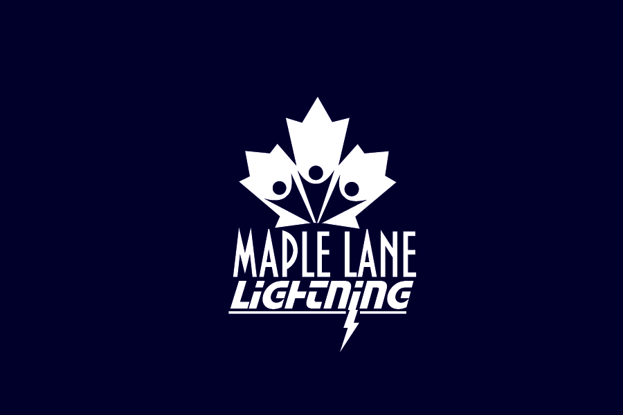 Logo Design by Private User - Entry No. 66 in the Logo Design Contest Maple Lane Logo Design.