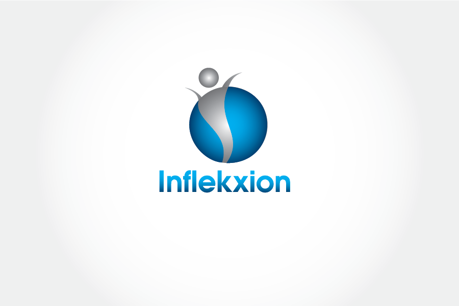 Logo Design by Private User - Entry No. 2 in the Logo Design Contest Professional Logo Design for Inflekxion.