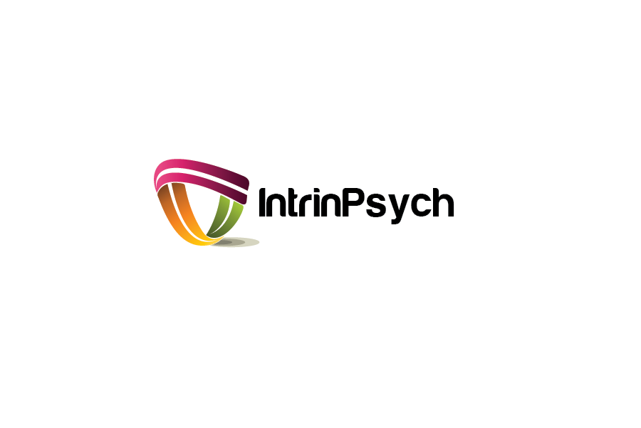 Logo Design by Private User - Entry No. 125 in the Logo Design Contest New Logo Design for IntrinPsych.