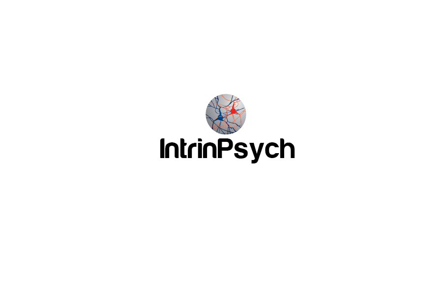 Logo Design by Private User - Entry No. 127 in the Logo Design Contest New Logo Design for IntrinPsych.