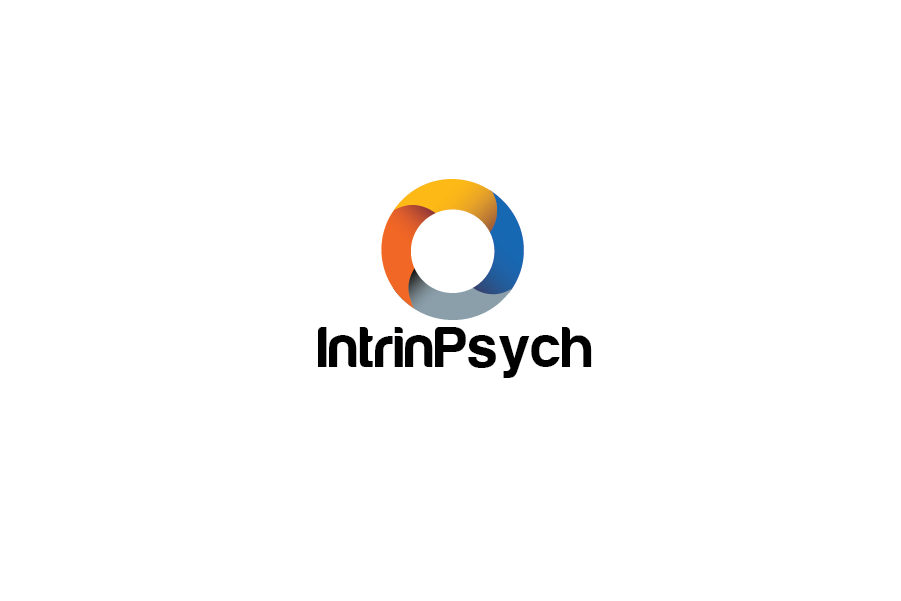 Logo Design by Private User - Entry No. 128 in the Logo Design Contest New Logo Design for IntrinPsych.