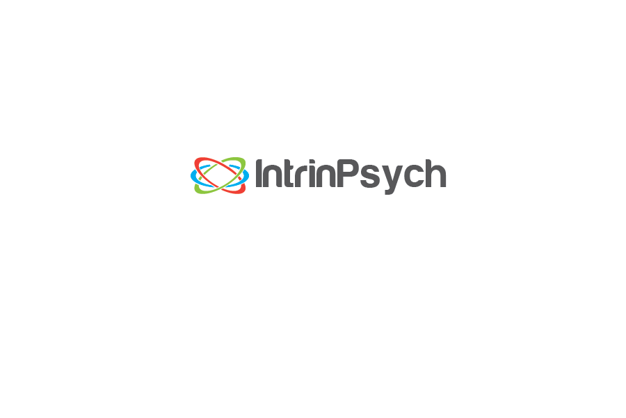 Logo Design by Digital Designs - Entry No. 129 in the Logo Design Contest New Logo Design for IntrinPsych.
