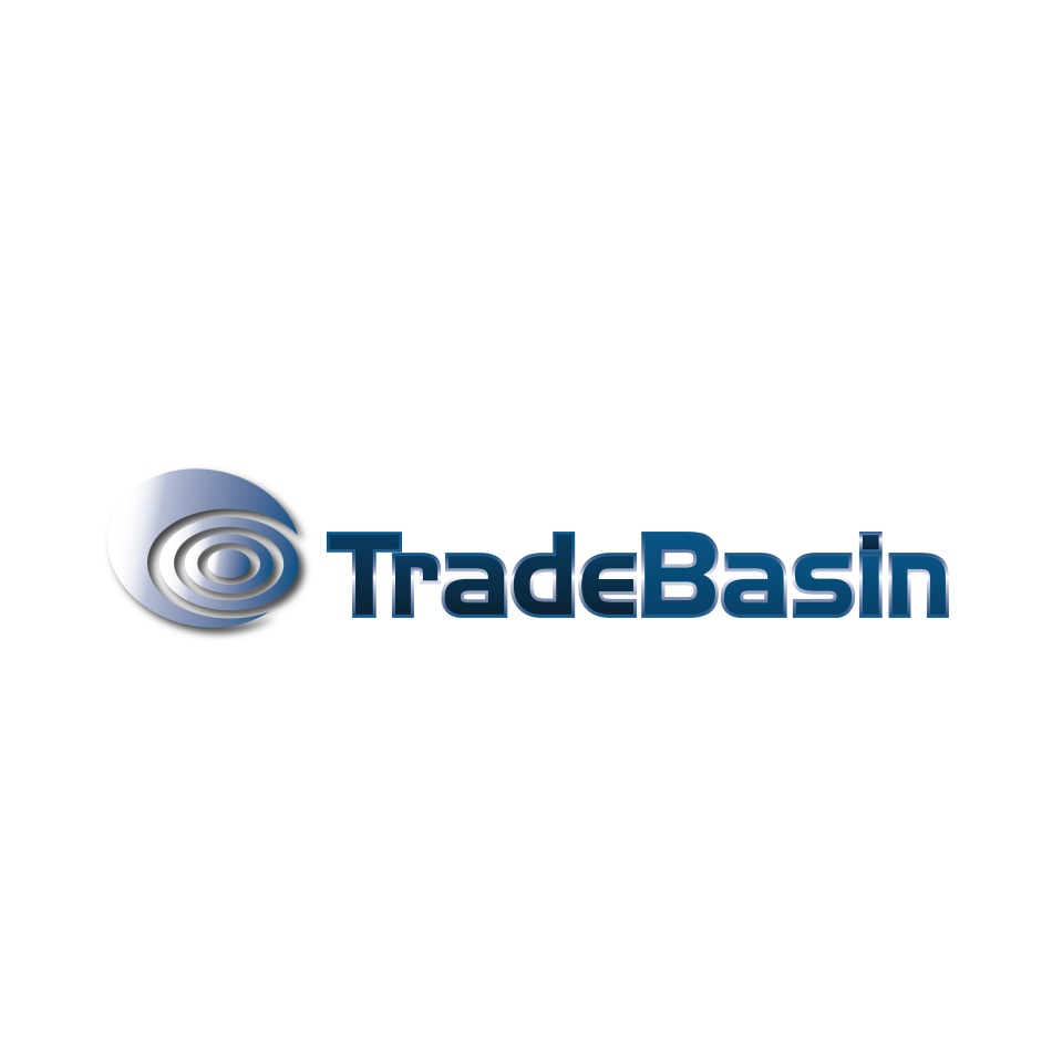 Logo Design by Unkei - Entry No. 172 in the Logo Design Contest TradeBasin.