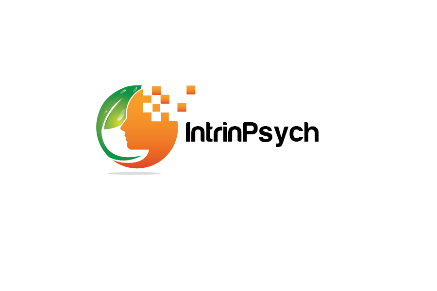 Logo Design by Private User - Entry No. 134 in the Logo Design Contest New Logo Design for IntrinPsych.