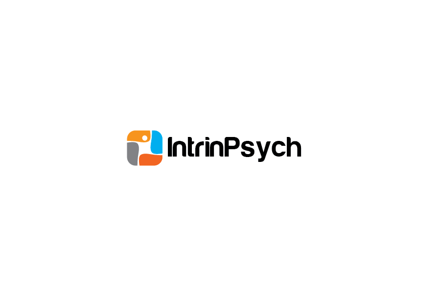 Logo Design by Private User - Entry No. 135 in the Logo Design Contest New Logo Design for IntrinPsych.