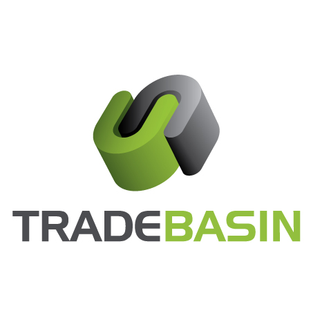 Logo Design by aesthetic-art - Entry No. 173 in the Logo Design Contest TradeBasin.