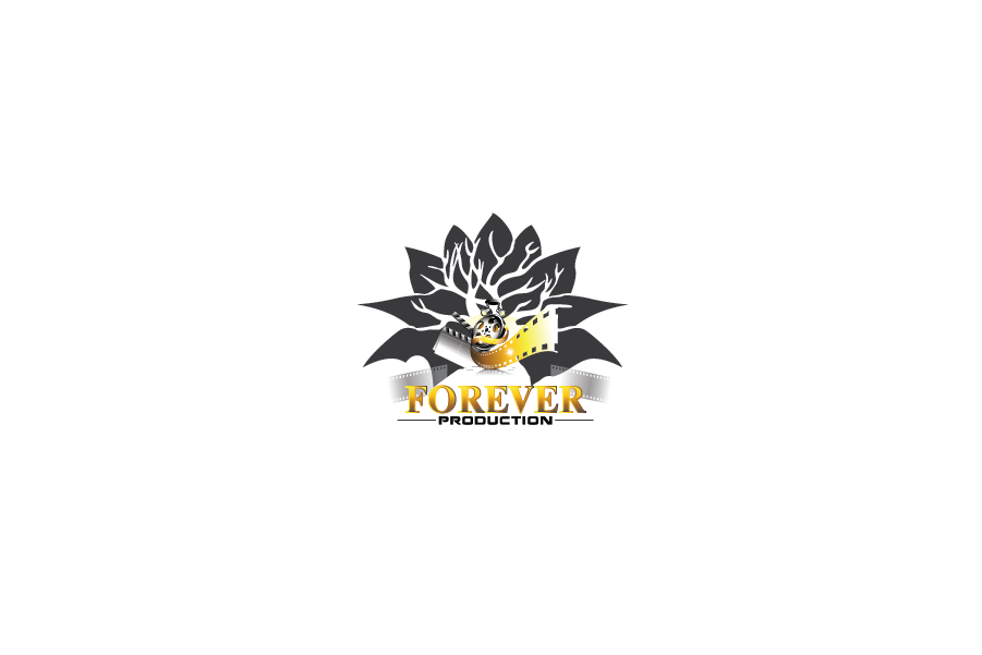 Logo Design by Private User - Entry No. 34 in the Logo Design Contest Inspiring Logo Design for Forever Safe Productions.