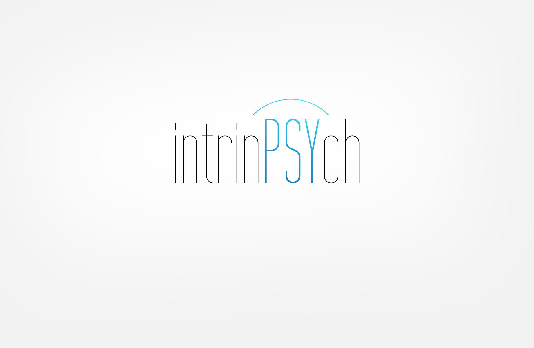 Logo Design by Jan Chua - Entry No. 137 in the Logo Design Contest New Logo Design for IntrinPsych.