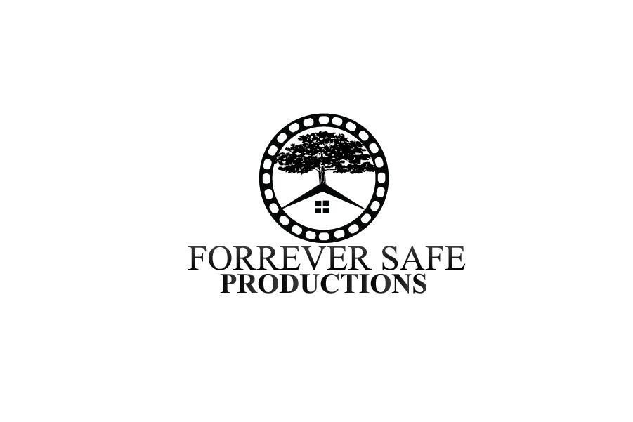 Logo Design by Digital Designs - Entry No. 41 in the Logo Design Contest Inspiring Logo Design for Forever Safe Productions.