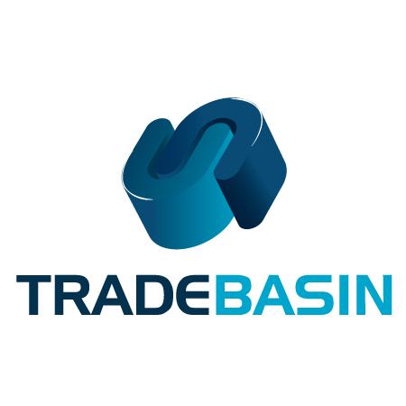 Logo Design by aesthetic-art - Entry No. 176 in the Logo Design Contest TradeBasin.