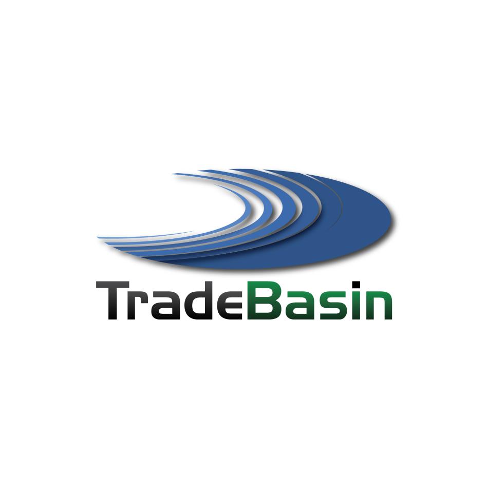 Logo Design by Unkei - Entry No. 180 in the Logo Design Contest TradeBasin.