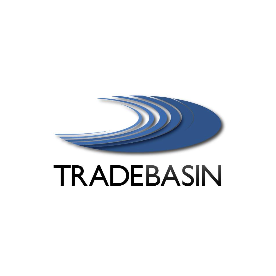 Logo Design by Unkei - Entry No. 181 in the Logo Design Contest TradeBasin.