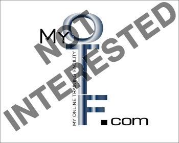 Logo Design by Ermenegildo - Entry No. 109 in the Logo Design Contest Advanced Safety Management - MyOTF.com.