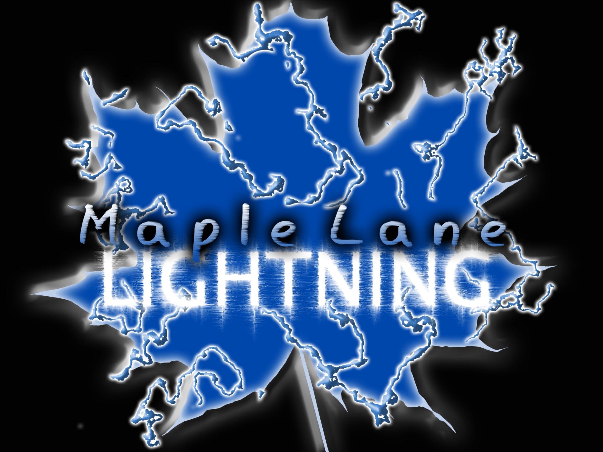 Logo Design by Matthew Foor - Entry No. 89 in the Logo Design Contest Maple Lane Logo Design.