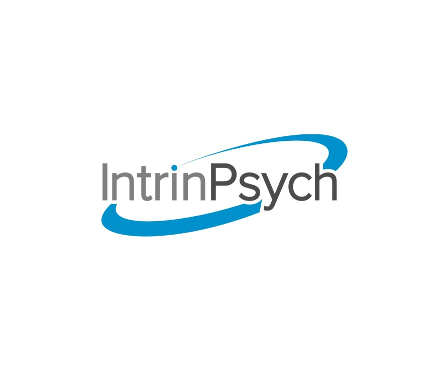 Logo Design by untung - Entry No. 150 in the Logo Design Contest New Logo Design for IntrinPsych.