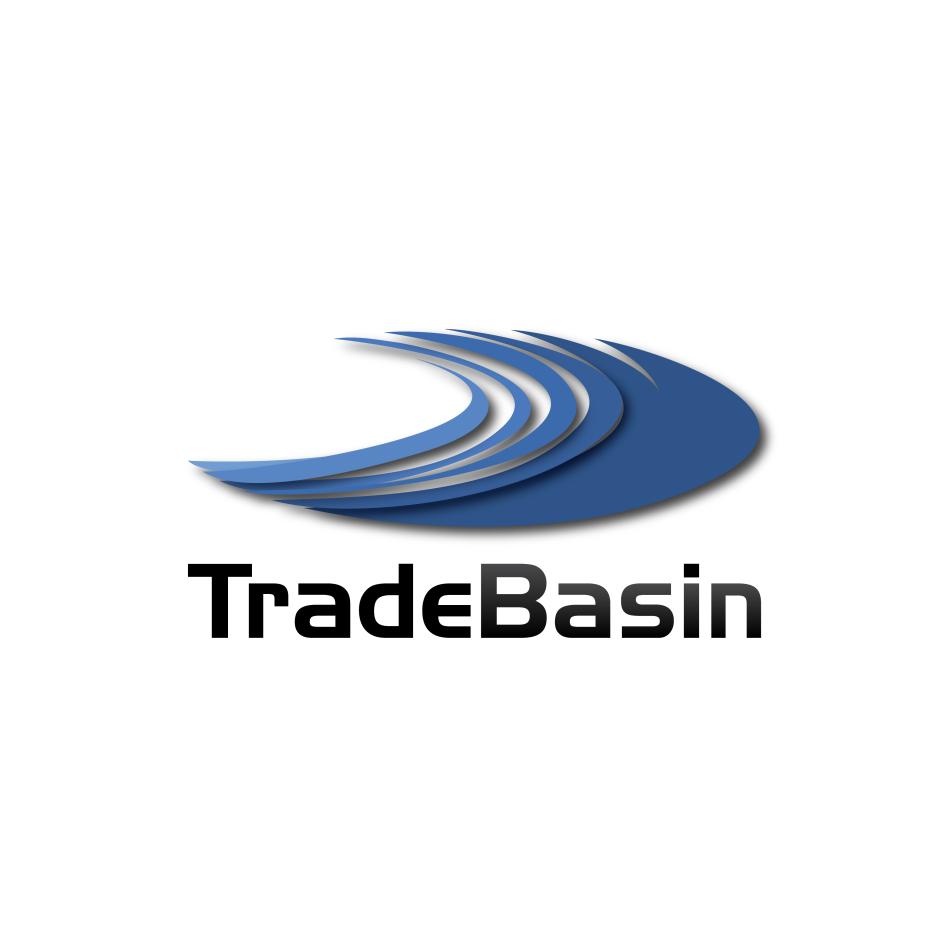 Logo Design by Unkei - Entry No. 192 in the Logo Design Contest TradeBasin.