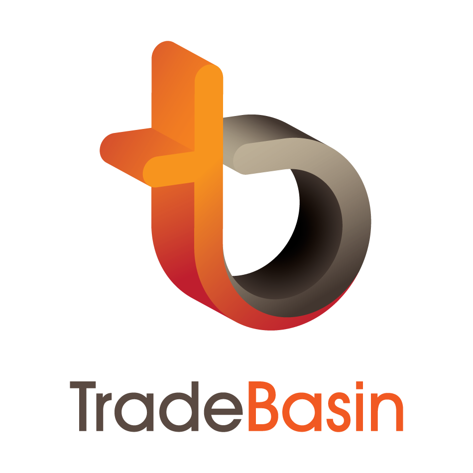 Logo Design by SiNN - Entry No. 193 in the Logo Design Contest TradeBasin.