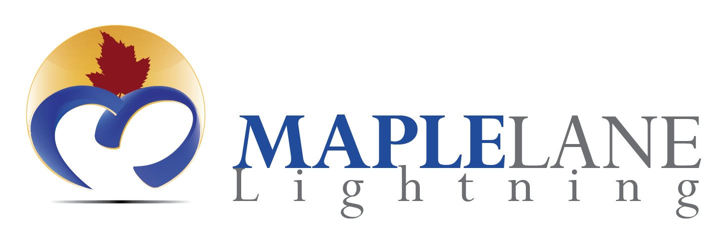 Logo Design by Waseem Haider - Entry No. 116 in the Logo Design Contest Maple Lane Logo Design.