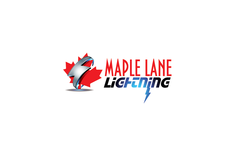 Logo Design by Private User - Entry No. 117 in the Logo Design Contest Maple Lane Logo Design.