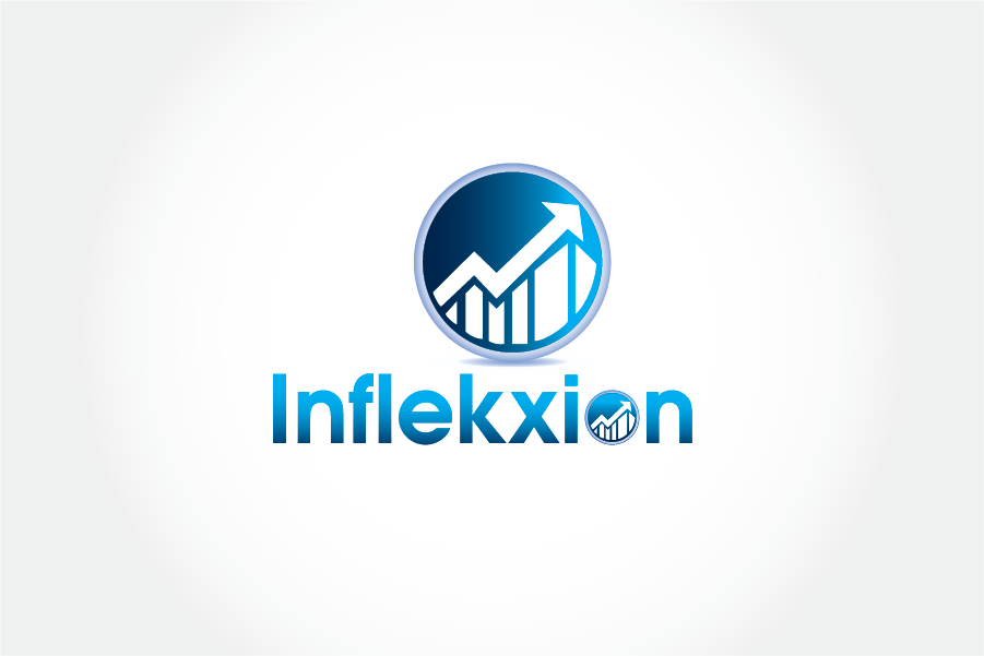 Logo Design by Private User - Entry No. 21 in the Logo Design Contest Professional Logo Design for Inflekxion.